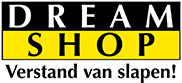 Dreamshop Logo